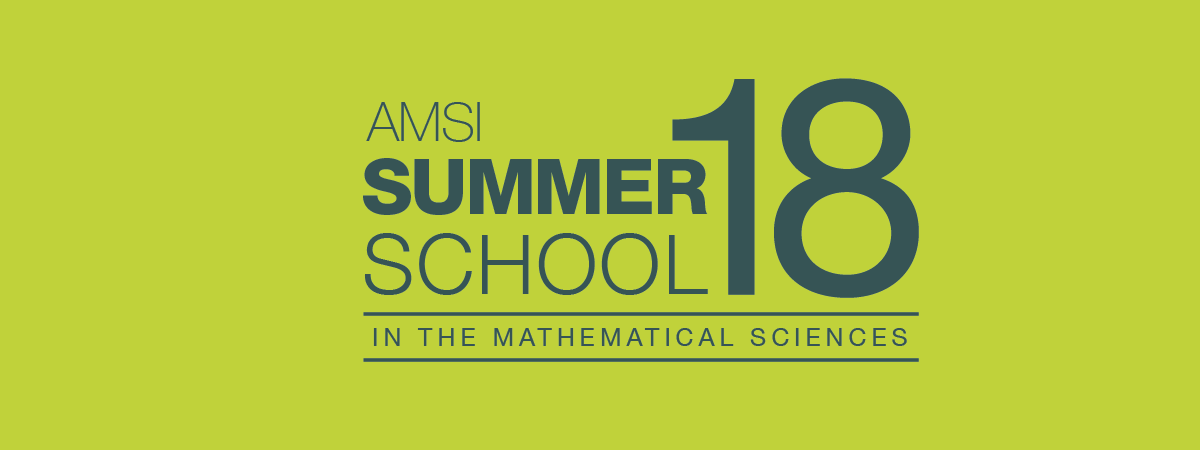 summer-school-main