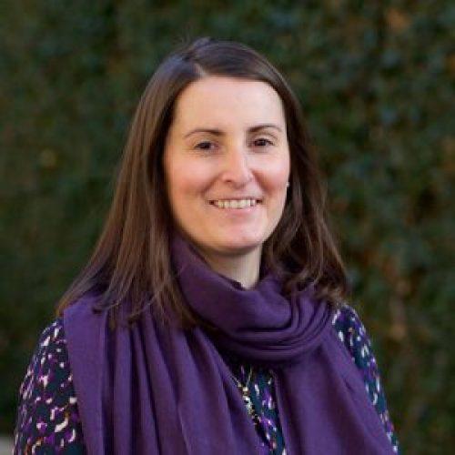 Angela Coughlin