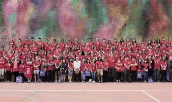 $2 Million Boost for AMSI Programs