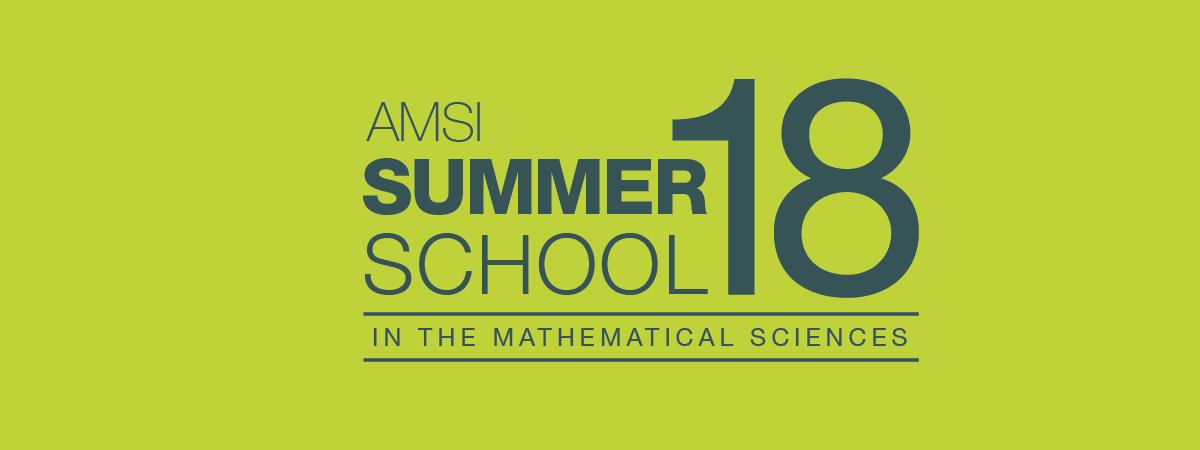 summer-school-main